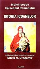 Istoria Icoanelor