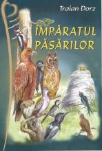 Împăratul Păsărilor