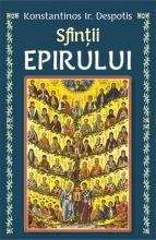 Sfinţii Epirului