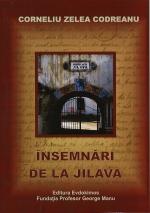 Însemnări De La Jilava
