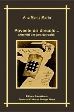 Poveste De Dincolo...