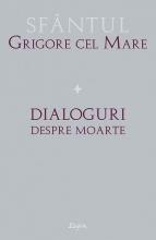 Dialoguri Despre Moarte