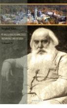 Pe Malul Râului Dumnezeiesc. Însemnările Unui Ortodox Vol Iv
