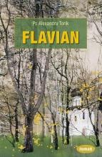 Flavian Vol 1