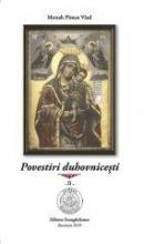 Povestiri Duhovnicești Vol 2
