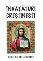 Invataturi Crestinesti