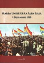 Marea Unire De La Alba Iulia 1 Decembrie 1918