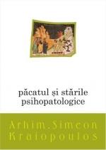 Pacatul Si Starile Psihopatologice