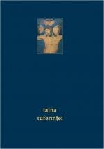 Taina Suferintei