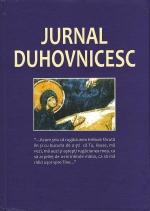 Jurnal Duhovnicesc