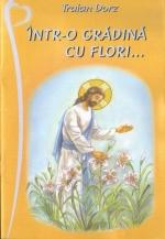 Într-o Grădina Cu Flori