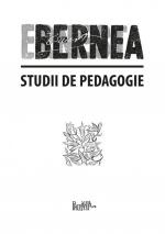 Studii De Pedagogie. I.trilogia Pedagogică. Ii. Învățământul Superior