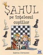 Şahul, Pe înţelesul Copiilor