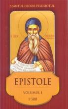 Epistole Vol I