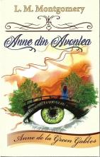 Anne Din Avonlea