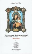 Povestiri Duhovniceşti Vol 5