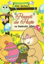 Povești De Paște Cu Bunicuța Alina