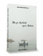 De Pe Anfield Spre Athos