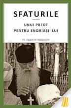 Sfaturile Unui Preot Pentru Enoriasii Lui