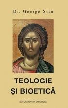 Teologie şi Bioetică