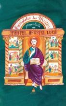 Evanghelia Lui Hristos Prezentată De Sfântul Apostol Luca