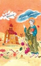 De La Anul Nou Bisericesc La Sfântul Andrei: Mică Enciclopedie A Sărbătorilor