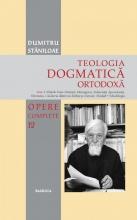 Teologia Dogmatică Ortodoxă – Tom 3