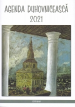 Agenda Duhovniceasca  2020