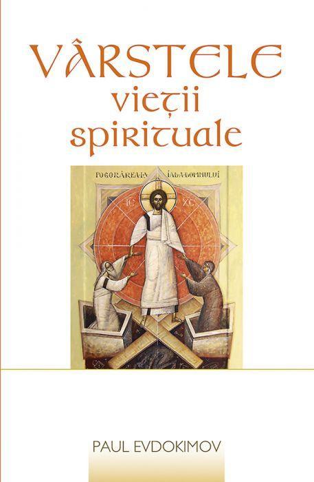 Vârstele Vieții Spirituale