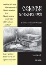 Oglinda Duhovniceasca Vol 1
