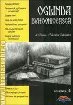 Oglinda Duhovniceasca - Vol. 4