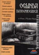 Oglinda Duhovniceasca - Vol. 5