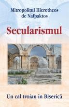 Secularismul Un Cal Troian în Biserică