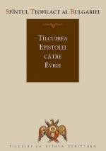 Tîlcuirea Epistolei Către Evrei