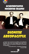 Dionisie Areopagitul