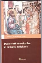 Demersuri Investigative în Educația Religioasă
