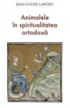 Animalele în Spiritualitatea Ortodoxă