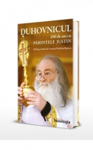 Duhovnicul - 100 De Ani Cu Părintele Iustin