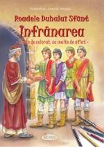 Roadele Duhului Sfânt - Vol.2. ÎnfrÂnarea