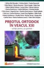 Preotul Ortodox în Veacul Xxi. Schițe Pentru Un Portret