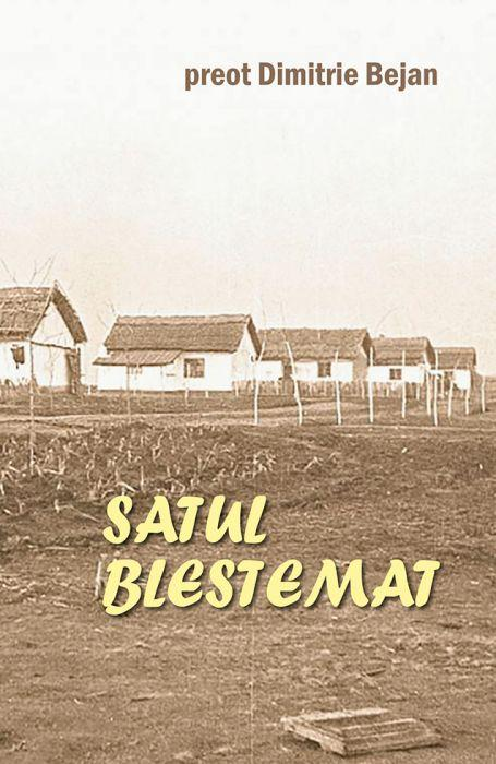 Satul Blestemat