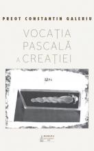 Vocația Pascală A Creației