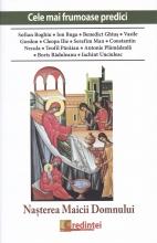 Cele Mai Frumoase Predici.nasterea Maicii Domnului