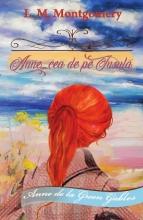 Anne, Cea De Pe Insulă