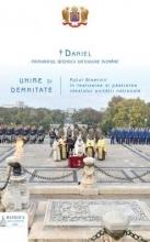 Unire și Demnitate: Rolul Bisericii în Realizarea și Păstrarea Idealului Unitatii Nationale