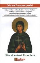Cele Mai Frumoase Predici: Sfânta Cuvioasă Parascheva
