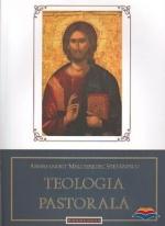 Teologia Pastorala