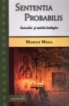 Sententia Probabilis, încercări şi Mirări Teologice