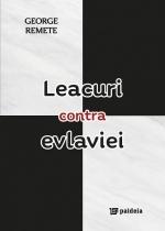 Leacuri Contra Evlaviei