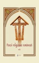 Poezii Religioase Românești – Vol. 2